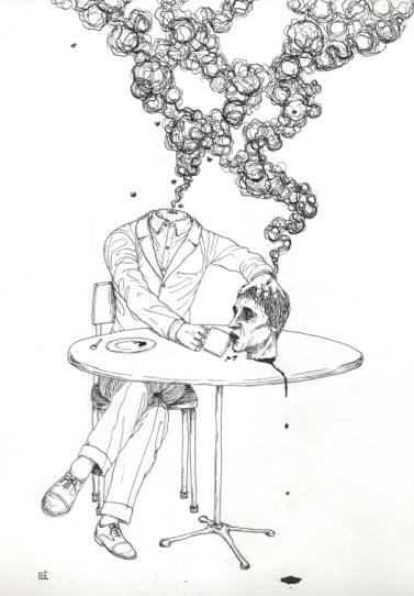 coffee_cigarette001