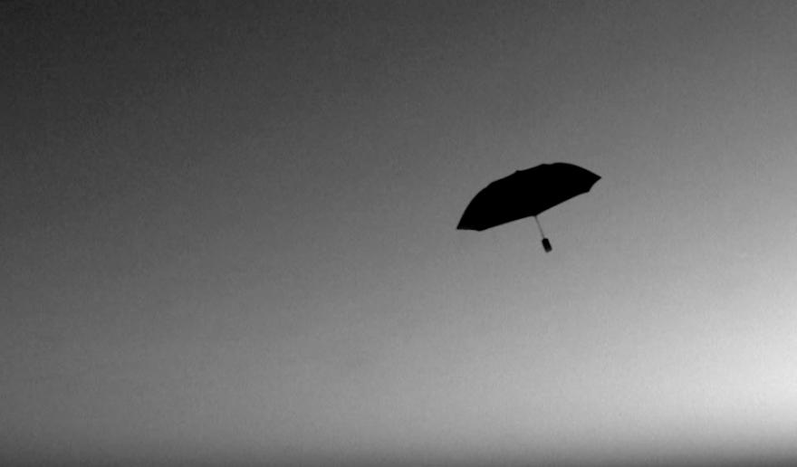 umbrella_sky1